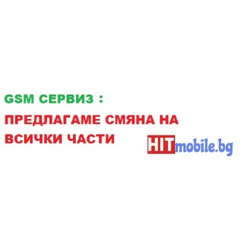 LCD Дисплей за Huawei Acsend G526