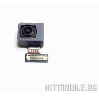 Предна 3g Kамера за Samsung S10 Цена 63лв.