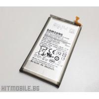 Батерия за Samsung Galaxy S10 Цена 70лв.