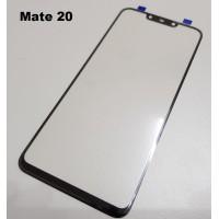Предно Стъкло за Huawei Mate 20 Цена 15лв.