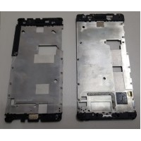 Рамка ( Панел ) за Nokia 5 и Nokia 6 Цена 20лв.