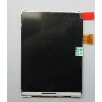 LCD Display  Дисплей за Samsung S5222 / S5220 цена : 20лв.