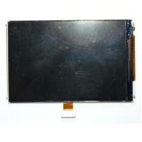 LCD Display  Дисплей за Samsung  Galaxy Ace 3 ( S7270 / S7272 / S7275 ) цена : 22лв.