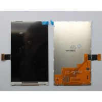 LCD display Дисплей за Samsung ( S7562 )  Galaxy S Duos , trend ( s7560 ) , (S7580) ( S7582 ) цена : 29лв.