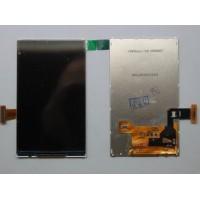 LCD Display  Дисплей за Samsung ( i8160 )  Galaxy Ace 2 цена : 37лв.