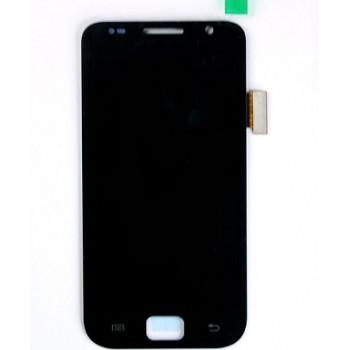 LCD display Дисплей + touch  за SAMSUNG  Galaxy S и S Plus ( i9000 / i9001 ) БЯЛ / ЧЕРЕН цена : 95лв.