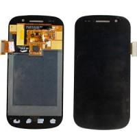 LCD Display Дисплей за Samsung ( i9020 ) Galaxy Nexus S цена: 110лв.