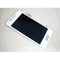 LCD Display дисплей за SAMSUNG Galaxy S Advance ( i9070 ) цена : 100лв.