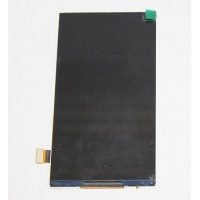 LCD Display дисплей за SAMSUNG Galaxy Mega 5.8 ( i9150 / i9152 ) цена : 49лв.