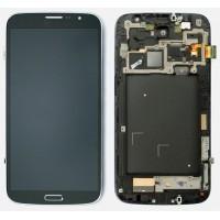 LCD  Дисплей display за SAMSUNG  Mega 6.3 ( i9200 / i9205 )  + touch тъч скрийн цена : 99лв.
