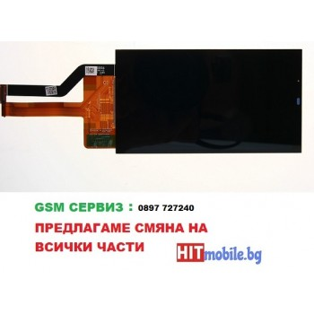 LCD display  + Touch skreen HTC Desire 626 дисплей  цена : 63лв.