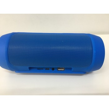 Bluetooth колонка GHARGE 2+