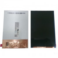 LCD Display Дисплей за Lenovo A3500 ( A7-50 ) iDea Tab 7 цена : 48лв.