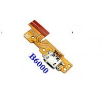 платка с букса за зареждане Lenovo Yoga B6000  цена : 19лв.