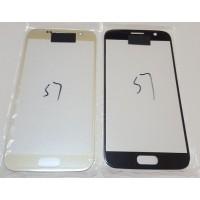 стъкло за Samsung Galaxy S7 Цена 15лв.