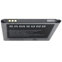 Оригинална Батерия Samsung ( i8262 ) Galaxy Core battery цена : 22лв.