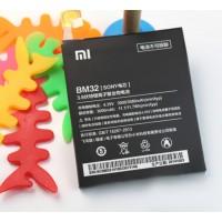 Батерия за Xiaomi Mi4 BM32 Цена 29лв