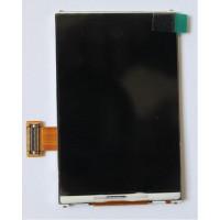 LCD Дисплей display за Samsung galaxy ACE S5830i цена : 25лв.