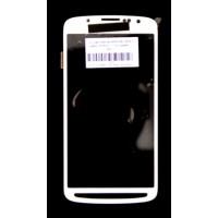 LCD display Дисплей за SAMSUNG  Galaxy S4 Activ ( i9295 ) + touch screen Тъч скрийн цена : 110лв.