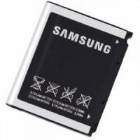 Батерия за Samsung  G800 / L870 / S5230 / U700 / Z370 / Z560 / Z720 Цена 17лв.