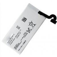 Батерия  за SONY MT27 Xperia Sola 1265mAh  Цена 26лв.