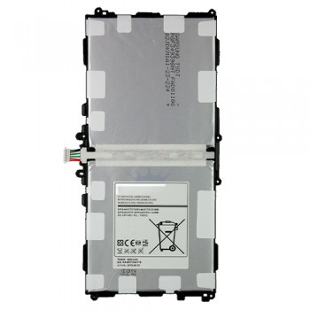 Батерия batery за Samsung Galaxy Note 10.1 p600 ( T8220E ) цена : 39лв.