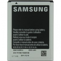 Батерия EB615268VU за Samsung i9220 / N7000 Galaxy Note Цена 22лв