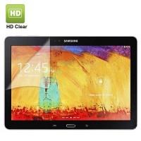 Протектор за екран за Samsung P5100 Galaxy Tab 2