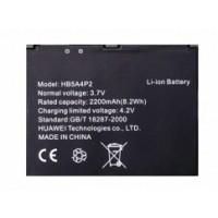 Батерия за Huawei 5A4P2 Hi