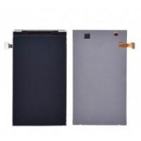 LCD Дисплей Huawei Ascend G510 display оригинал цена : 26.50лв.