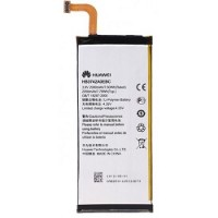 Оригинална Батерия Huawei Ascend G6 battery цена : 22лв.