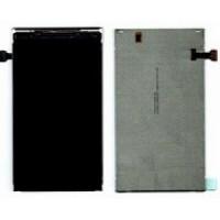 LCD Дисплей Huawei Ascend G600 + тъч оригинал цена 26.50