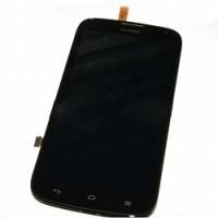 LCD Дисплей Huawei Ascend G610 + тъч оригинал display цена : 54лв.