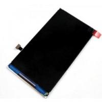LCD Дисплей Huawei Ascend G620 display цена 26,50лв.