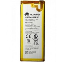 Оригинална Батерия за Huawei Ascend G7 HB3748B8EBC battery цена 26лв.