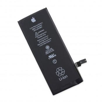 Батерия за iphone 6  цена:50лв