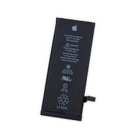 Батерия за iphone 6s цена:60лв