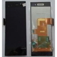 LCD Дисплей Display  за LG BL40 комплект + touch тъч скрийн цена : 29лв.