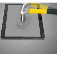 Tempered Glass Screen за Samsung P600 / P605 Galaxy Note 10.1 protector