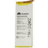 Оригинална Батерия Huawei Ascend P7 battery цена : 26,50лв.