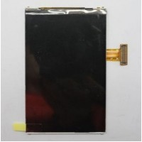 LCD display  Дисплей за Samsung galaxy ACE + ( S7500 )  цена : 28лв.