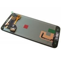 LCD Дисплей display за ( G900 ) SAMSUNG  Galaxy S5 комплект цена : 295лв.