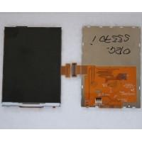 LCD Display Дисплей за Samsung galaxy mini ( S5570i ) цена : 23лв.