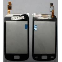 Тъч скрийн touch screen  за SAMSUNG galaxy MINI 2 ( S6500 ) цена : 22лв.