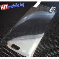 ИЗВИТ протектор за екран за galaxy s7 edge samsung цена : 17лв.