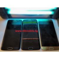 Samsung Galaxy S3 и S3 neo СМЯНА НА СЧУПЕНО СТЪКЛО промоция 40лв.
